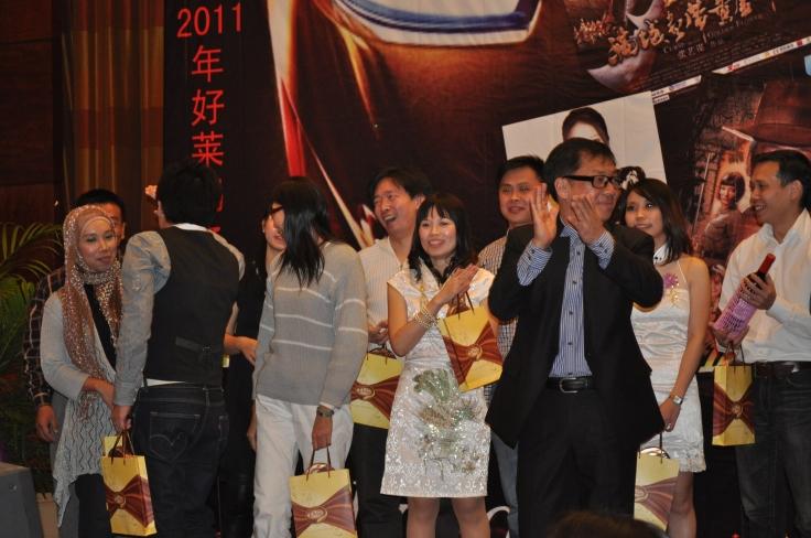 FCT2011_Day200501.JPG